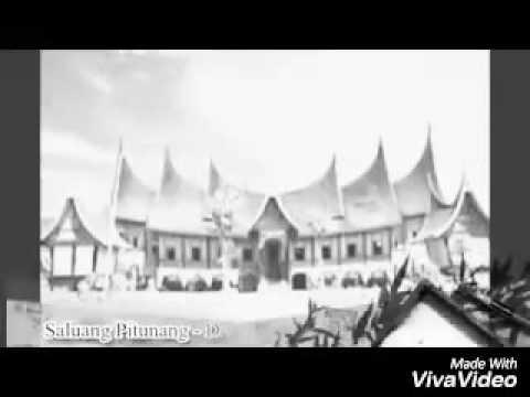 Bansi malapeh anak pai marantau (by Putra tanjuang)
