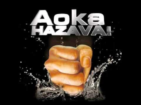 Radio Viva Madagascar Emission Aoka hazava du 180913