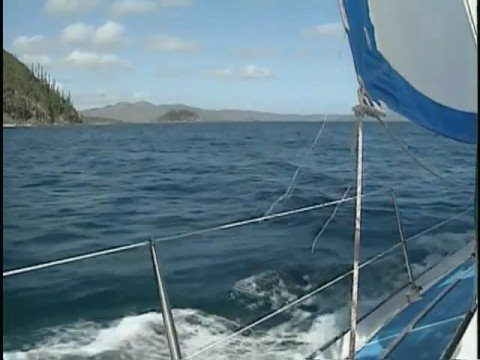 New Caledonia Travel Doc  Part 08