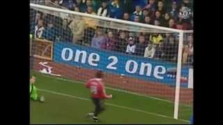 Dwight Yorke  - THERE IS ONLY ONE