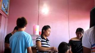 February 2013, Pepsi, in, Quezon, Palawan,
