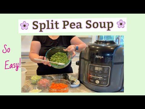 🍁🍂-split-pea-soup-in-ninja-foodi-instant-pot-pressure-cooker!🍁🍂-zero-point-ww-recipe!