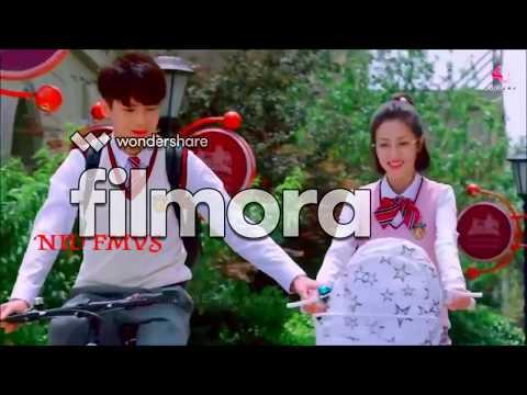Amar Icche Tomar Hok Imran  Bangla Song And Korean Drama  New Song 2018