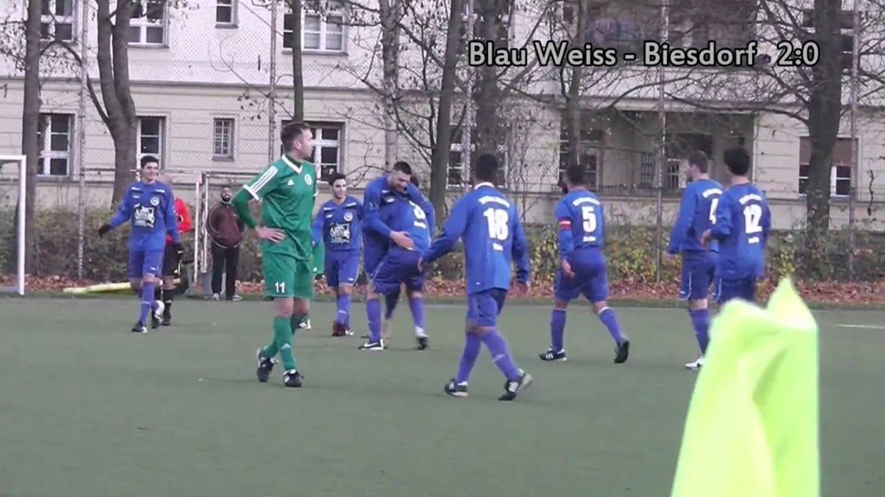 Landesliga Berlin Staffel 2