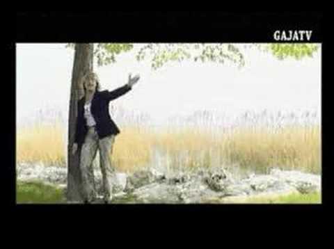 Titti Bianchi -- Madre de dios