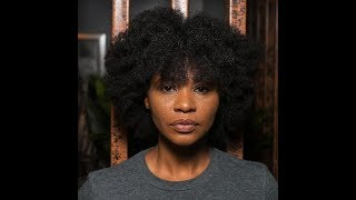 Nse Ikpe-Etim Explains Why She Removed Her Womb