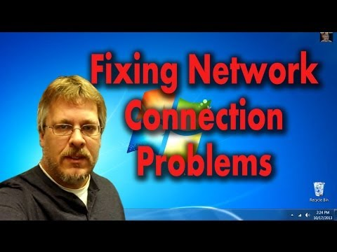 fixing-wired-and-wireless-internet-connection-problems