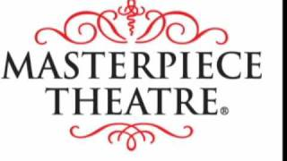 Masterpiece Theatre Closing Theme Music