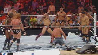 10 Best WWE Debuts Ever