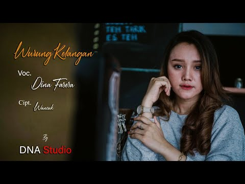 wurung-kelangan---dina-farera-(official-video)