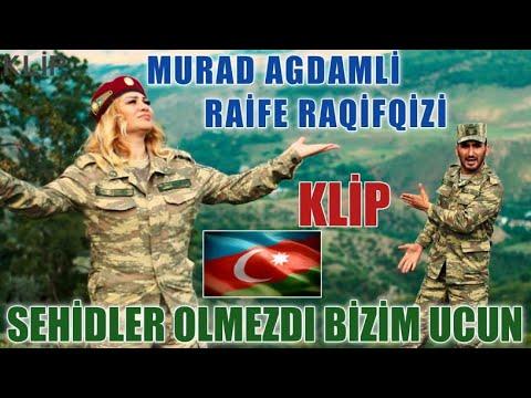 Tural Ali & saMIX - Qartal (ft. Araz Ağdamlı)