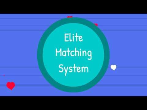 elite online dating uk