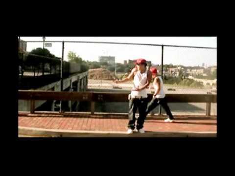 [MV] Crown J - Fly Boy