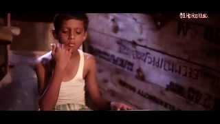 Liyuma - Kaizer Kaiz Ft Lil Neo ( Music Video )