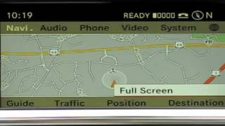 Mercede-Benz of Cary - How to Stream Audio via Bluetooth thumbnail