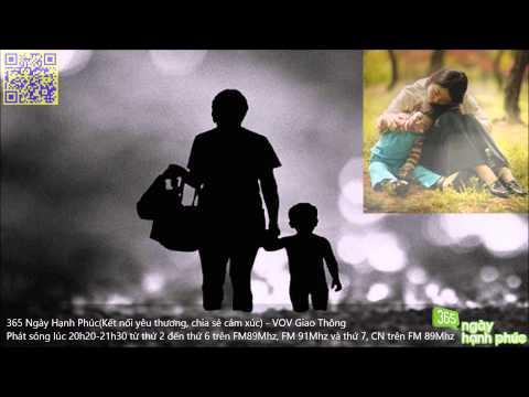 [365 Ngày Hạnh Phúc] Cô gái một mình chạy xe máy đi sinh con - 10/8/2015