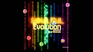 Soulful Evolution November 13th 2014 Soulful House Music Show (112)