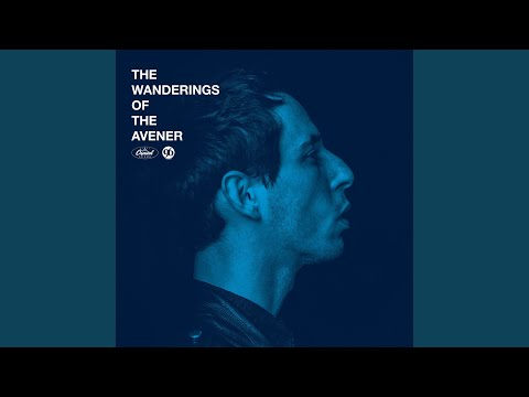 The Wanderings of The Avener (Continuous Mix)
