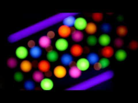 Oranje bus - It Was Fluorescent 2013 @ Thessaloniki promo video (Lost Ravers)