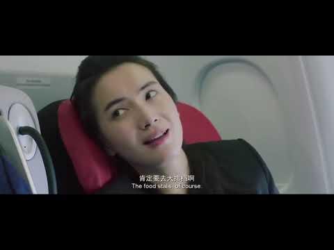 Phim Hành Động Hay Nhất 2019   Film 16+