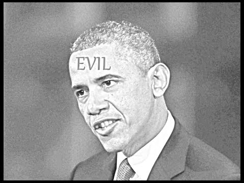 Bible Prophecy unfolding. Obama preached as antichrist, Synagouge of Satan, End times signs 2016