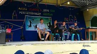 Video Akustik SIPMEN SMAN 3 Sengkang Unggulan Kab.Wajo download MP3, 3GP, MP4, WEBM, AVI, FLV Oktober 2017