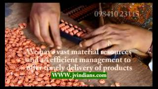 Wooden Abacus Supplier, Master Abacus Manufacturer, Kids Abacus Supplier, Abacus Sales