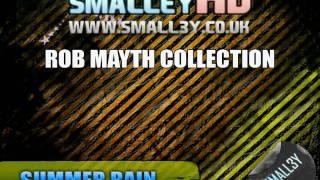 2015-05-05-groove-coverage-summer-rain-rob-mayth-remix
