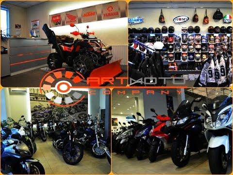 Купить мотоцикл бу часть 1 - YouTube