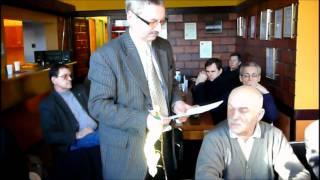 walne zebranie lubuskiego ot pzk 12 02 2011