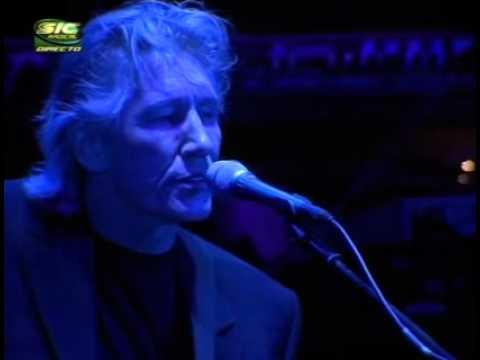 Roger Waters-Rock in Rio-pro-shot 2006- Southampton Dock