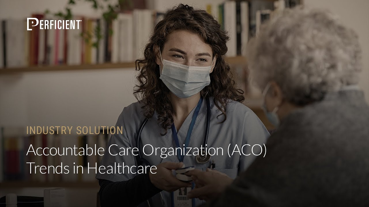 the context of health care management Context 4 healthcare is an industry leader in real-time healthcare compliance  context provides dental, medicaid, medicare, and other fraud waste and abuse .