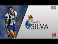 André Silva | FC Porto | Goals, Skills, Assists | 2016/17 - HD