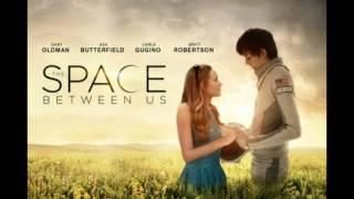 ocean---the-space-between-us-soundtrack