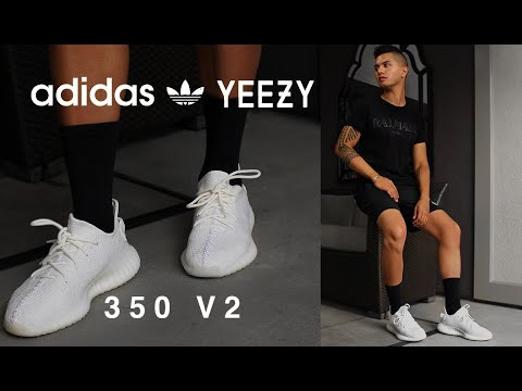 e6be0ce7a YEEZY BOOST 350 V2