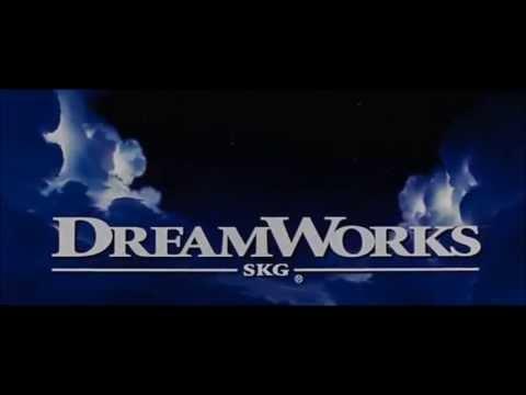 20th Century Fox/DreamWorks Pictures/Participant Media (2012)