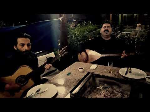 Mehmet Ülker - Kırgın #özgünmüzik #müzik