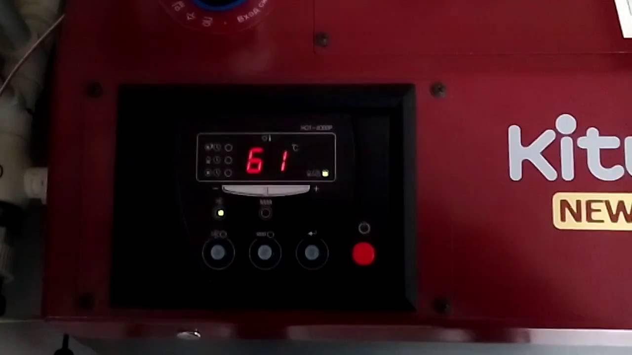 Отопительные котлы kiturami (китурами) обеспечивают максимальное качество, безопасность и надежность в работе вашей системы отопления. Профессиональный подбор оборудования для систем отопления является залогом его корректной работы, а именно должного обеспечения помещения.