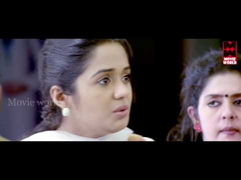 Thomson Villa Malayalam Movie Full # Malayalam Films Full Movie # Malayalam Online Movies