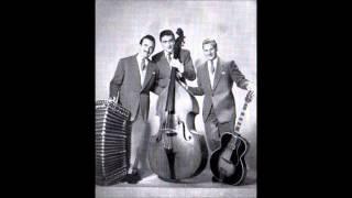 Die 3 Travellers - Tango Max