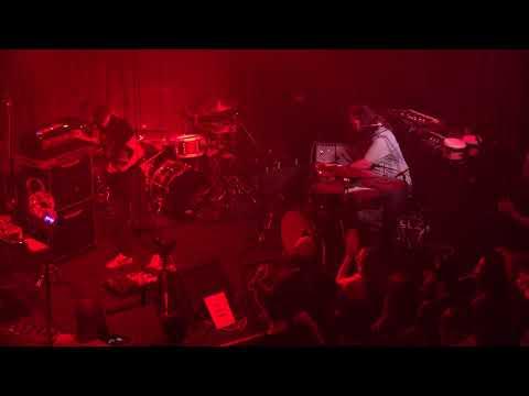 Paris Monster - 09.14.19 - Ardmore Music Hall - Ardmore, PA -  4K, Matrix Audio