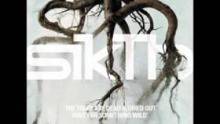 """SIKTH - """"Peep Show"""" w/ Lyrics"""
