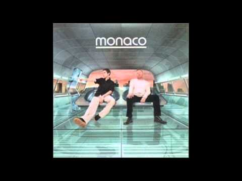 Monaco - What Do You Want From Me? (Instrumental) KARAOKE