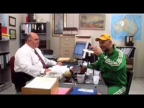 Swift & Shift Couriers Season 2 Episode 1