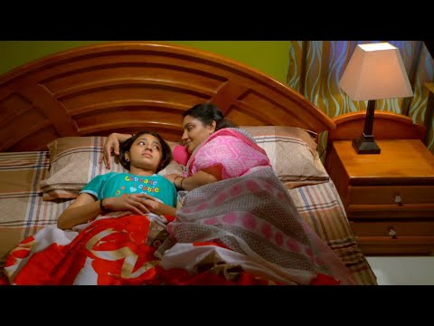 Mazhavil Manorama Bhramanam Episode 218