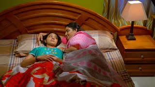 #Bhramanam   Episode 218 13 December 2018 I Mazhavil Manorama