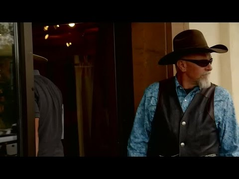 Rocky Mountain Bounty Hunters [ FULL EPİSODE ] Season 2 ,  Episode 10 | Stakeout