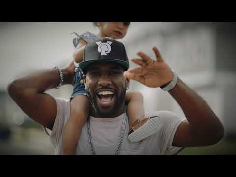 YONAS - Travel The World (Official Video)