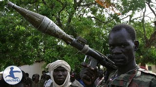 Baixar Top 10 Strongest Elite Special Forces in Africa