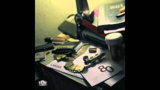 Chapter Six - Kendrick Lamar [Section .80]